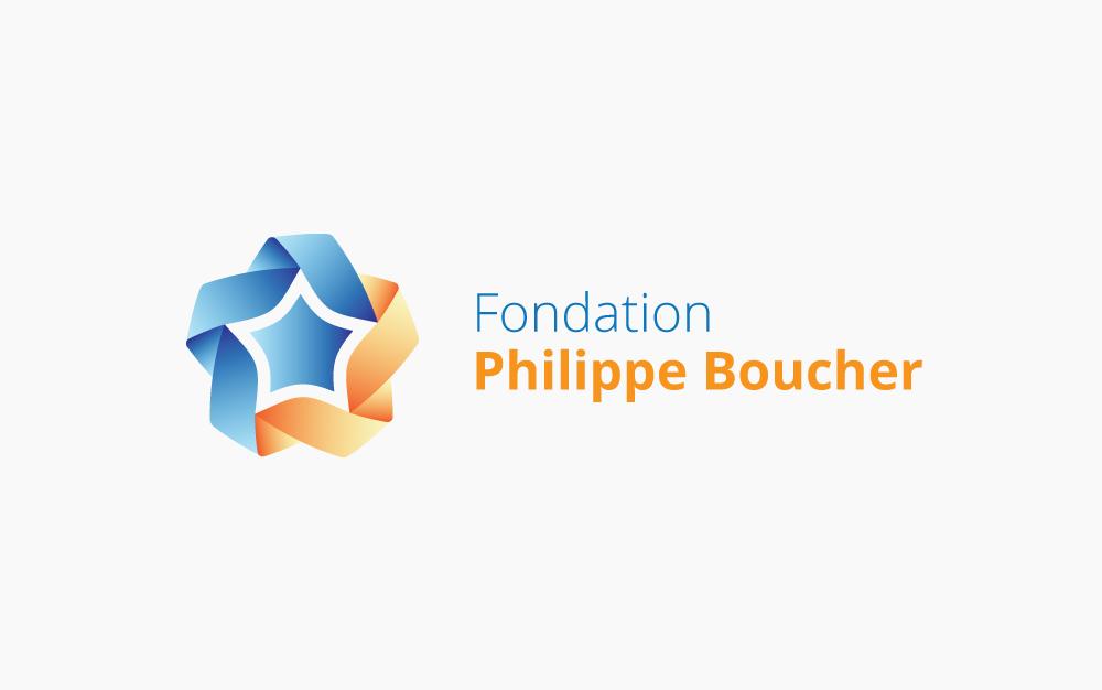 https://www.fondationphilippeboucher.com/