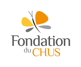 https://www.fondationchus.org/accueil/