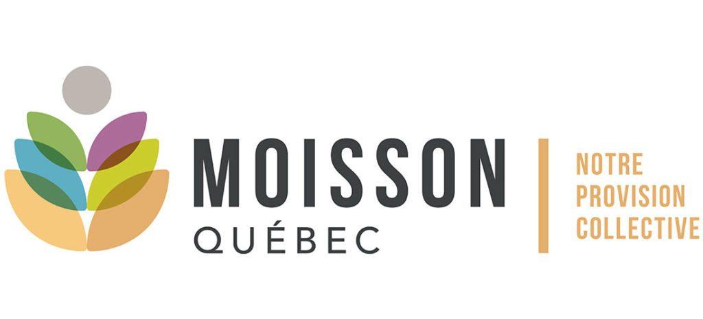 https://www.moissonquebec.com/dons-et-benevolat/