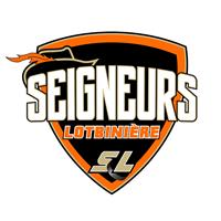 https://kreezee.com/hockey/association/seigneurs-de-lotbiniere/7631